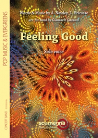 Feeling Good - hier klicken