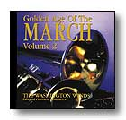 Golden Age of the March #2 - hier klicken
