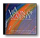A Vision of Majesty - hier klicken