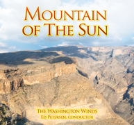 Mountain of the Sun - hier klicken