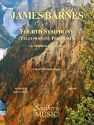 4th Symphony: Yellowstone Portraits (Fourth Symphony) - hier klicken