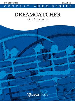 Dreamcatcher - hier klicken