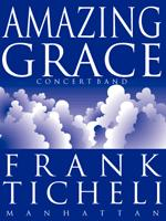 Amazing Grace - hier klicken