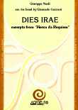 Dies Irae, excerpts from ''Requiem'' - hier klicken