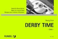 Derby Time - hier klicken