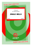Jingle Bells - hier klicken