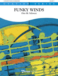 Funky Winds - hier klicken