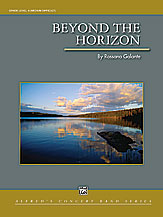 Beyond the Horizon - hier klicken