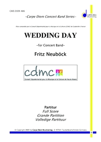 Wedding Day - hier klicken
