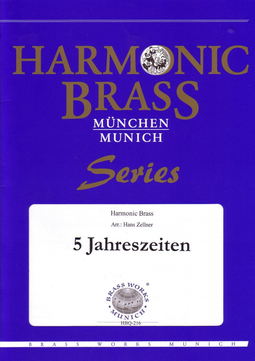 musicainfodetail5 jahreszeiten 4062623