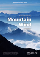Mountain Wind (Bergwind) - hier klicken