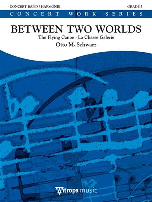 Between Two Worlds - hier klicken
