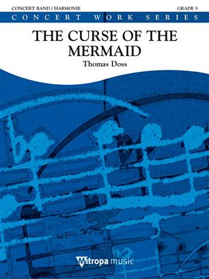 Curse of the Mermaid, The - hier klicken