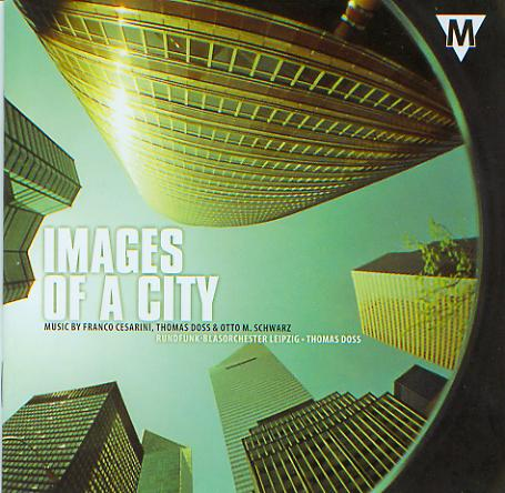 Images of a City - hier klicken