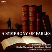 Symphony of Fables, A - hier klicken