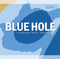 Blue Hole - hier klicken