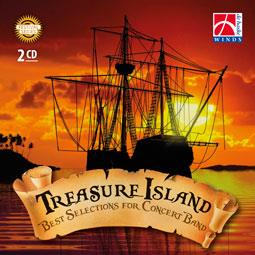 Treasure Island - hier klicken