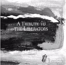 Tribute to the Liberators, A - hier klicken