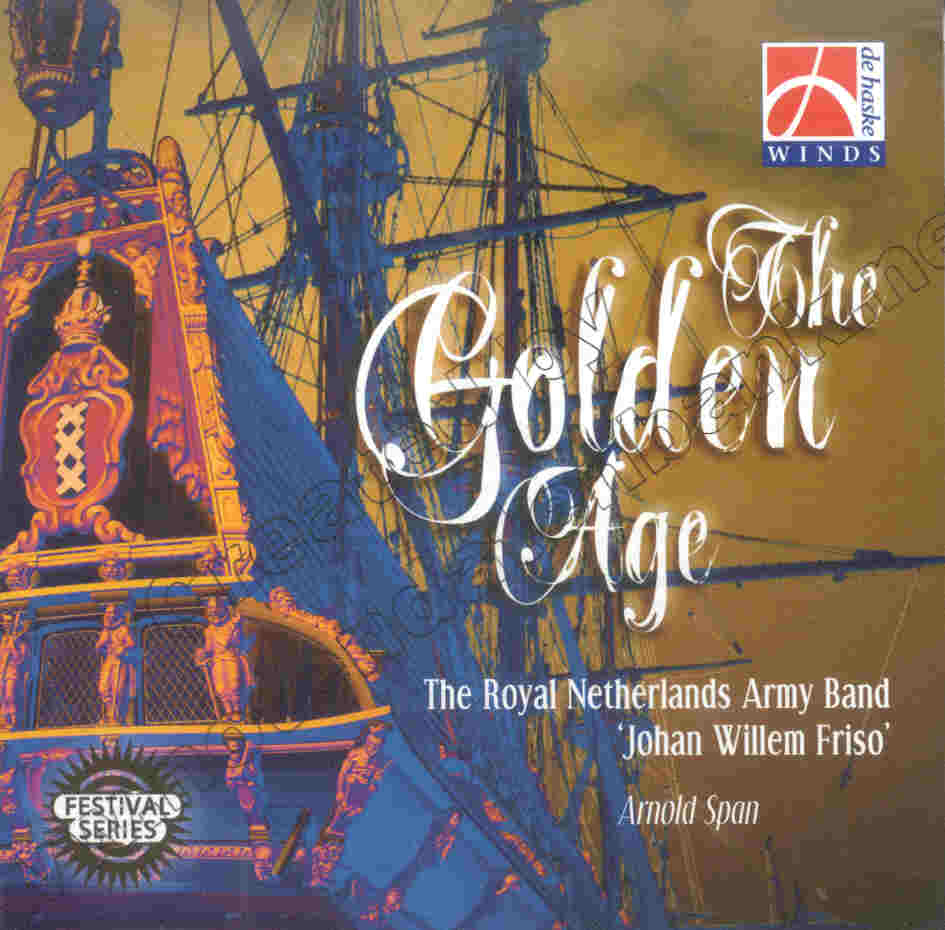 Golden Age, The - hier klicken