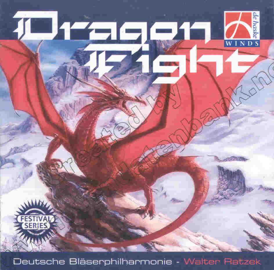 Dragon Fight - hier klicken