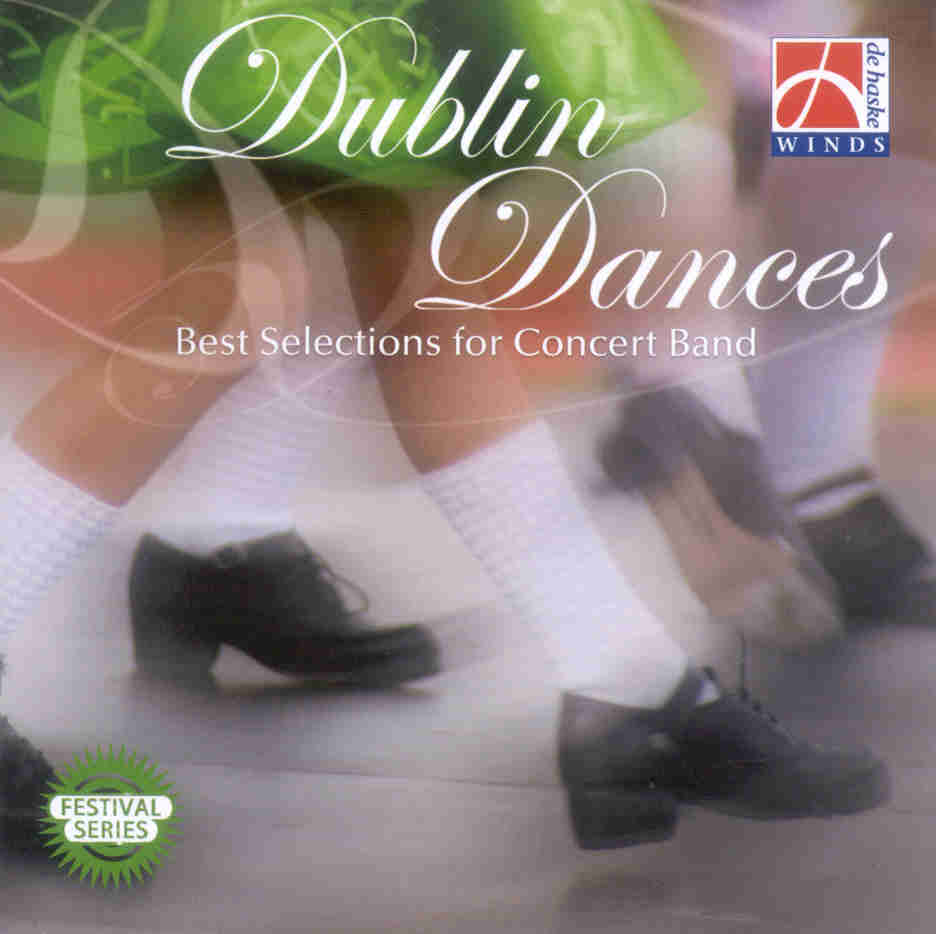Dublin Dances - hier klicken