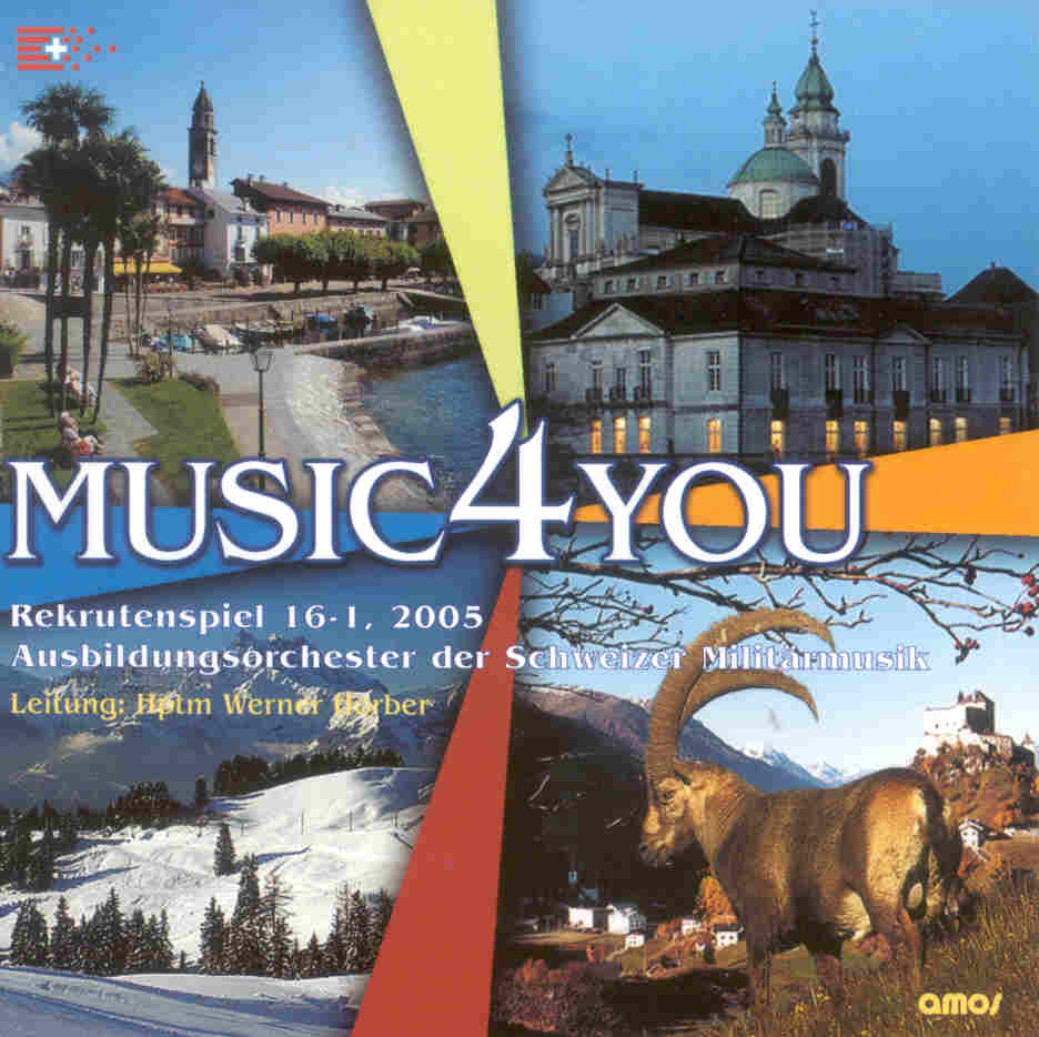 Music4you - hier klicken
