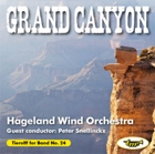 Tierolff for Band #24: Grand Canyon - hier klicken