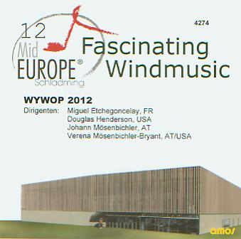 12 Mid Europe: WYWOP 2012 - hier klicken
