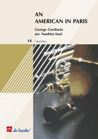 An American in Paris - hier klicken