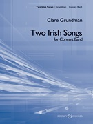 2 Irish Songs - hier klicken