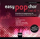 2017-05-04 CD Easy Pop Chor #4: X-mas - hier klicken