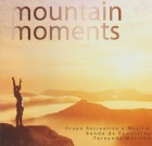 2017-09-18 CD Mountain Moments - hier klicken