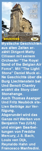 2018-09-26 Tierolff for Band #36: Light Stone, The - hier klicken