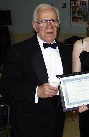 hier klicken - Begian, Harry 1921-2010